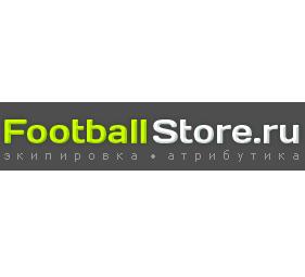 footballstore-logo