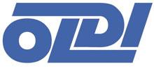 oldi-logo