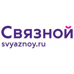 Промо-код Svyaznoy.ru -500 рублей скидки!