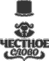 4slovo-ru