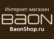 baonshop-ru