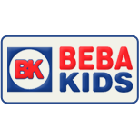 bebakids-logo