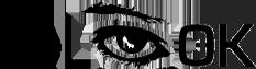 cablook-ru-logo