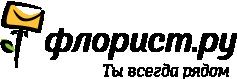 florist-logo