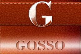 gosso-ru-logo