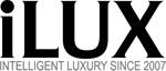 logo iix new