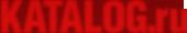 katalog-logo
