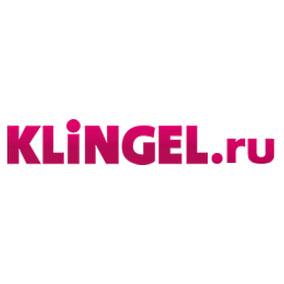 klingel-ru