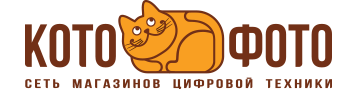 kotofoto_logo