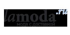 lamoda-logo
