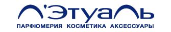 letu-ru-logo
