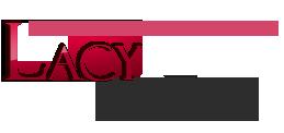 logo-lacywear-ru