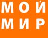 logo-moymir