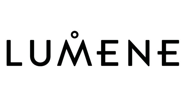 Промо-код Lumene-Shop.ru -15% скидки!