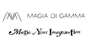 magiadigamma-logo