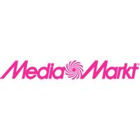 Промокод Media Markt -Бесплатная доставка!