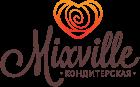 mixville-ru