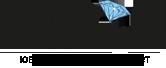 nebo-ru-logo