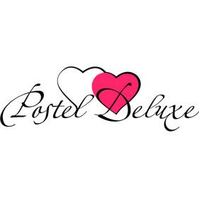 postel-deluxe-logo
