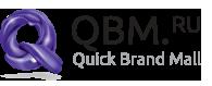qbm-ru