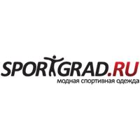 sportgrad
