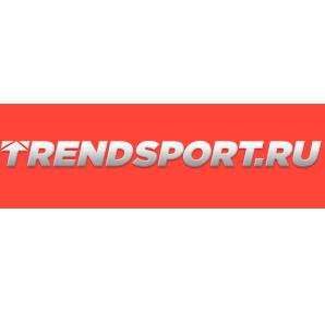 trendsport-logo