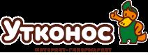 utkonos-logo