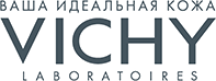 vichy-logo