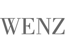 wenz-ru