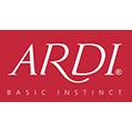 ardi-ru