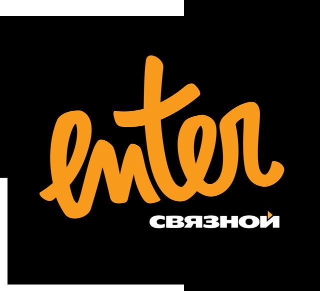 enter-ru_logo