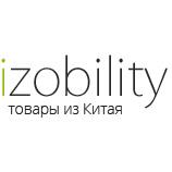 Промокод Izobility.com - Скидка 5% на все!