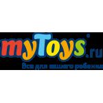 logo-mytoys-ru