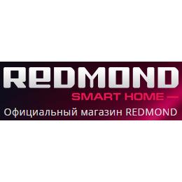 Кодовое слово REDMOND (Мультиварка.Про) -5% скидки!