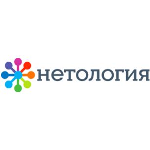 netology-logo