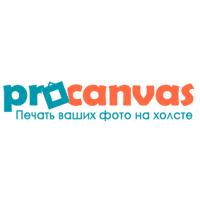 procanvas
