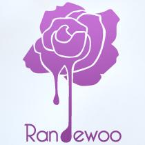 randewoo-ru