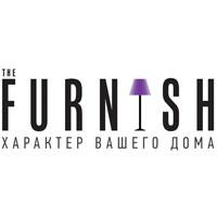 Промо-код The Furnish -10% скидки на все!