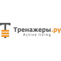 trenazhery-ru