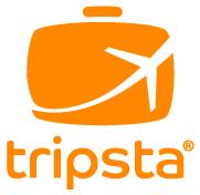 tripsta-ru
