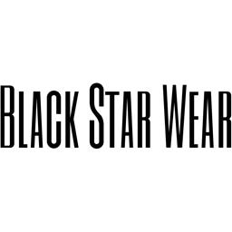 Промокод BlackStarShop.Ru - Скидка на любой заказ!