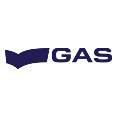 Промокод GasJeans -Минус 10% на все!