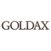 Дисконтная карта GOLDAX! Максимальная скидка на все!