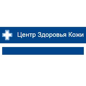 Промокод PharmaCosmetica.ru - 15% скидки!