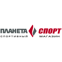 Промокод Planeta-Sport.Ru - 10% скидки!