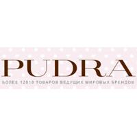 Промокод PUDRA - Дополнительная скидка 10%!