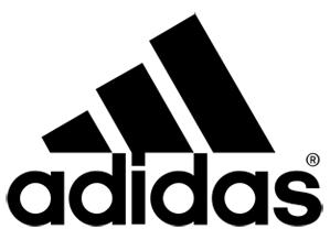 adidas промокод на скидку 20% на все!