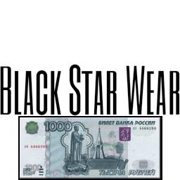 Промокод BlackStarShop.Ru на 1000 рублей скидки!