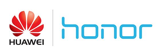 huawei honor купон код на скидку 500 рублей!