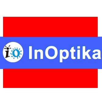 Купон на скидку в InOptika.Ru - Бонус 100 рублей!